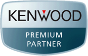 Kenwood Premium Partner